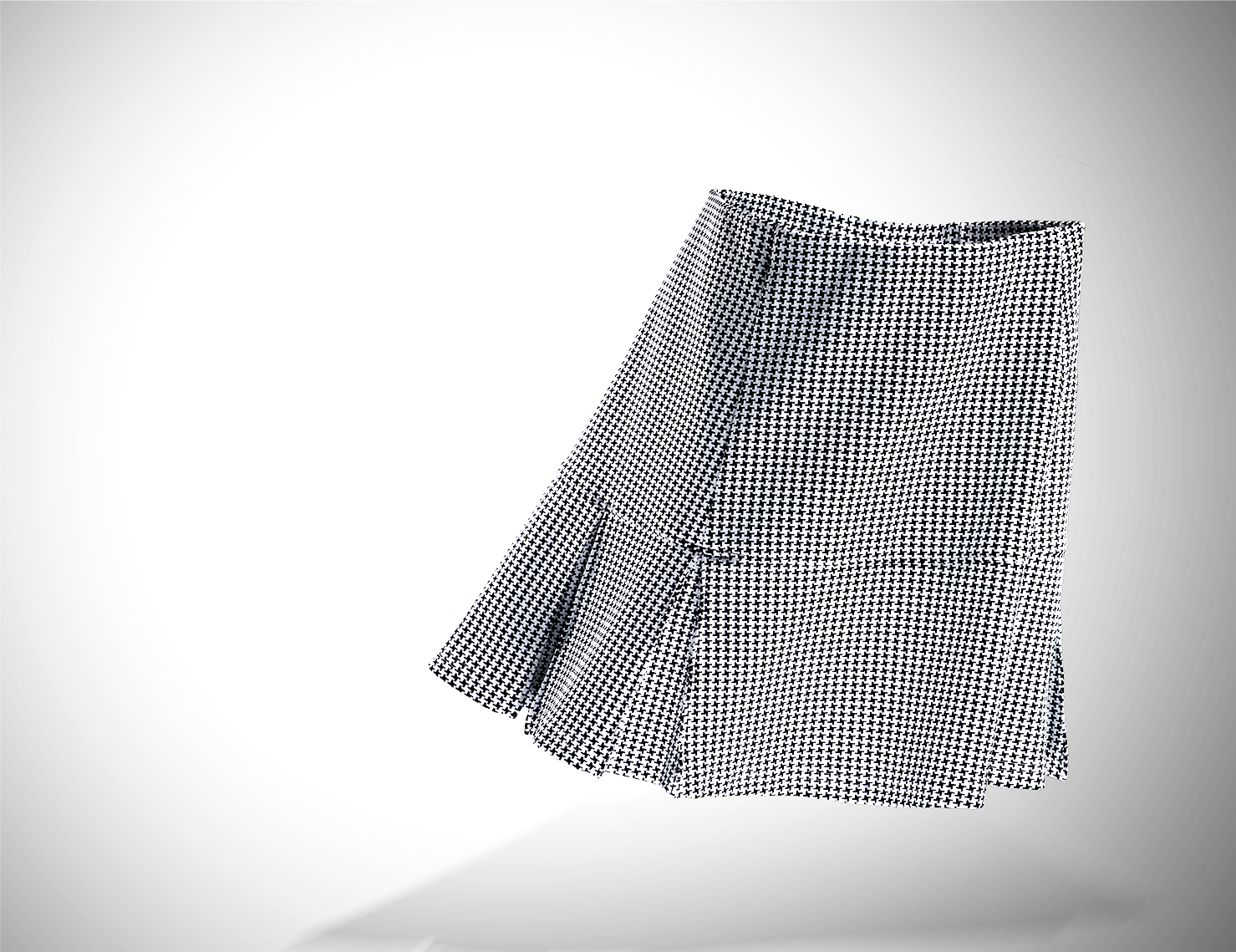 Smash Tennis Skirt.jpg